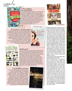 Entrevista Lux Wome Page_1