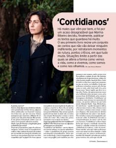 Entrevista Lux Women Page_2